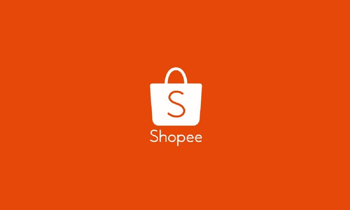 Cách mua hàng trên shopee từng bước đơn giản nhất